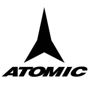 ATOMIC - Course de La 1000 Pattes - Montgenèvre
