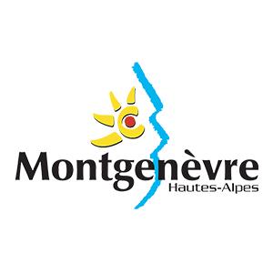 Montgenèvre - Course de La 1000 Pattes