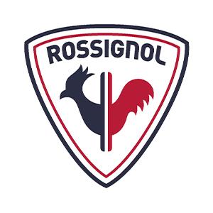 ROSSIGNOL - Course de La 1000 Pattes - Montgenèvre