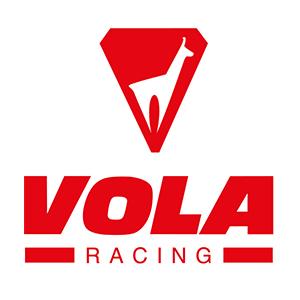 VOLA - Course de La 1000 Pattes - Montgenèvre